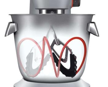 Alza - kuchyňské roboty
