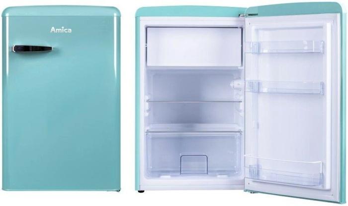 Alza - malé lednice
