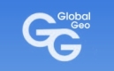 logo firmy GLOBAL - GEO, s.r.o.